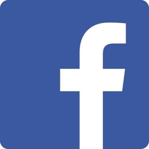 Facebook_logo_(square) 2
